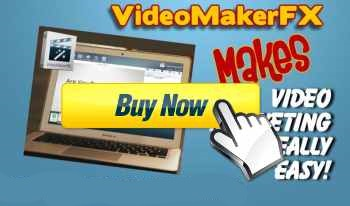 buy VideoMakerFX video